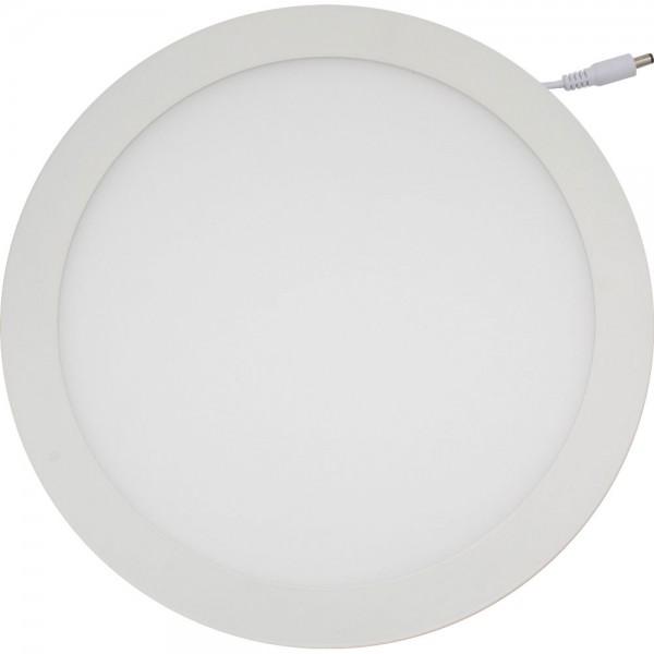 SeKi LED Downlight Standard 20W