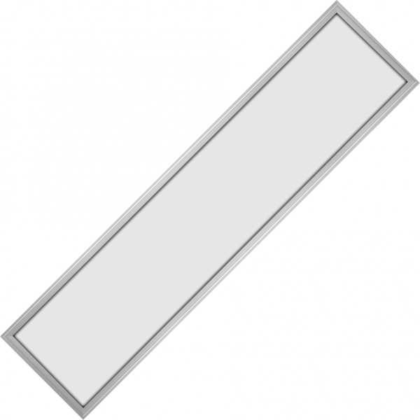 LED-Panel - 120x30cm 40W