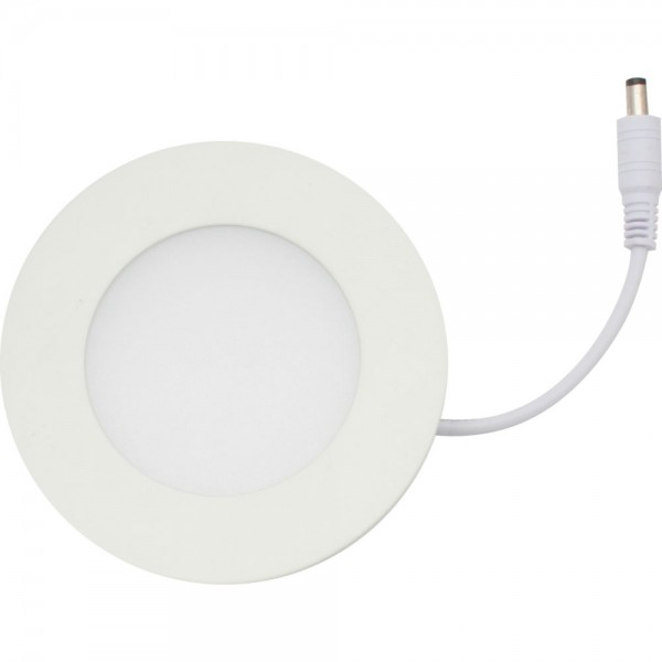 SeKi LED Downlight Standard 4W