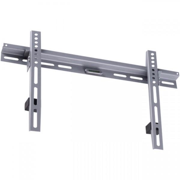 Wandhalter Basic 26-37 / 37-60 Zoll